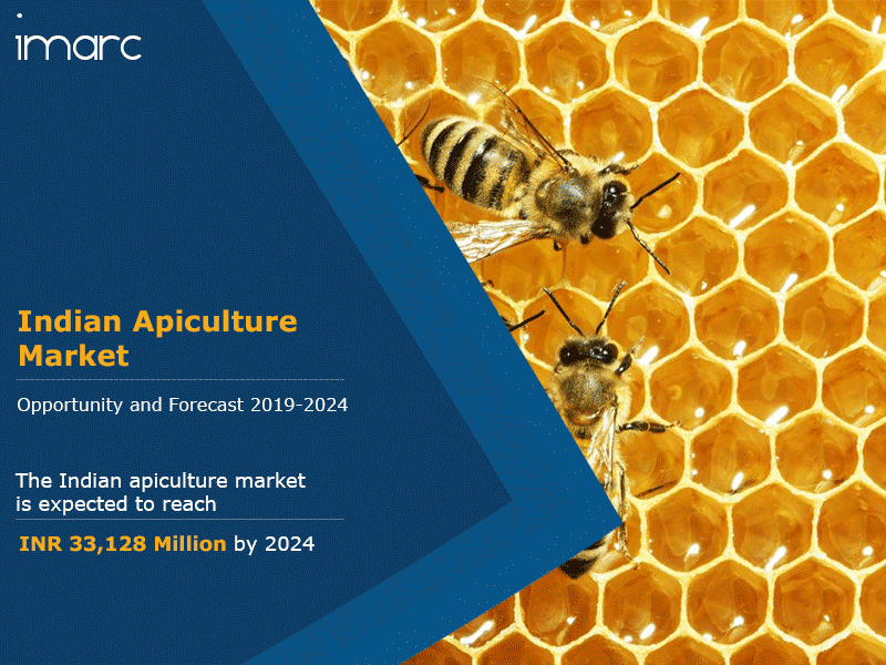 Indian Apiculture Market Report