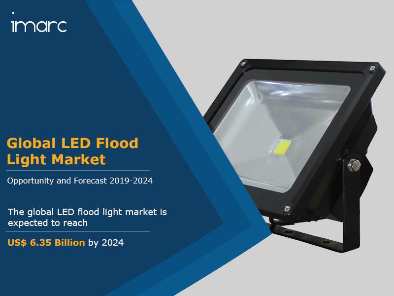 LED Flood Light Market Report
