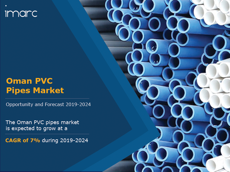 Oman PVC Pipes Market Report
