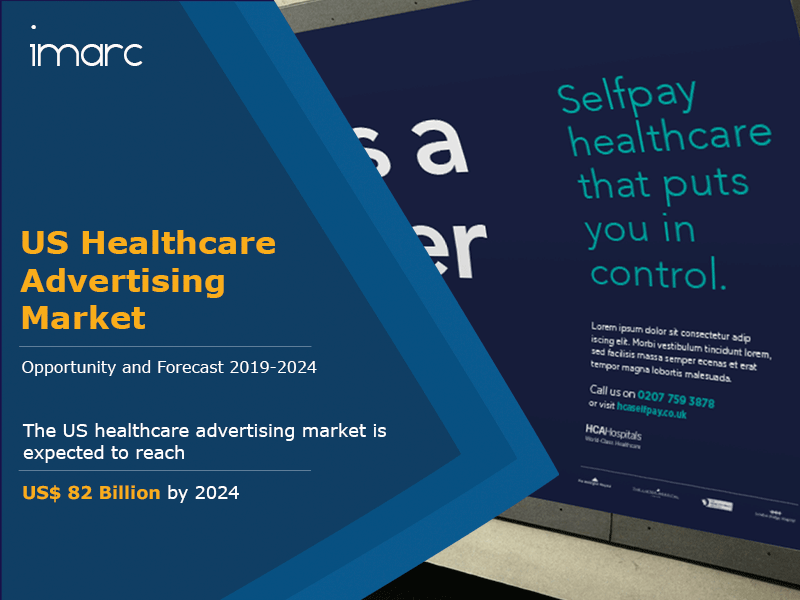 US-Healthcare-Advertising-Market-Report