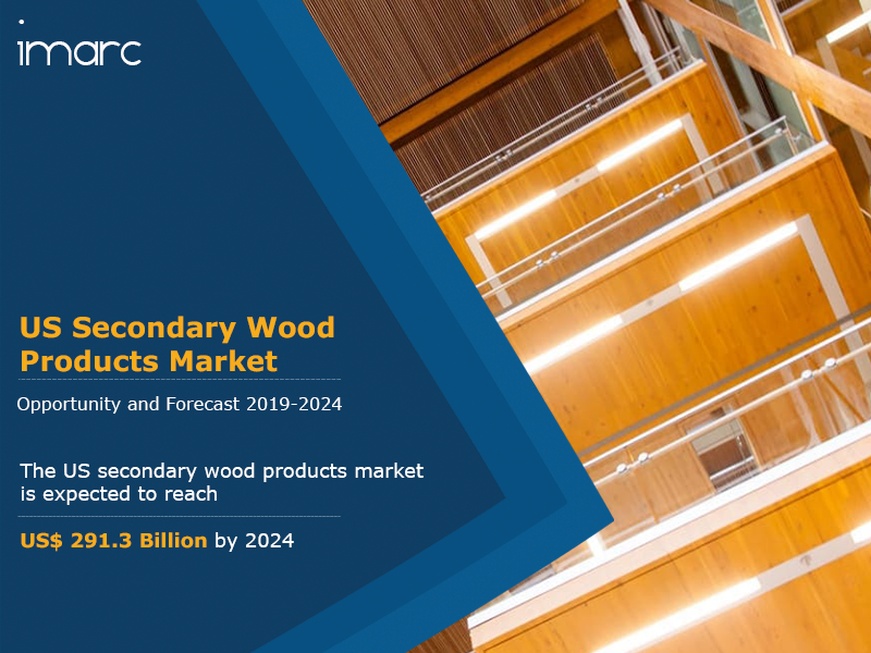 US Secondary Wood Products Market Report