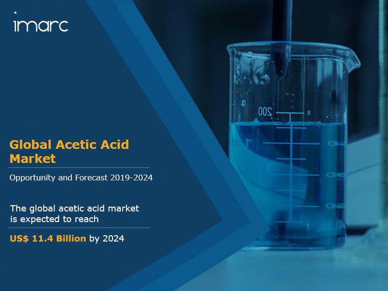Acetic Acid Market Report