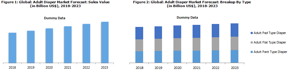 Adult Diaper Market Analysis