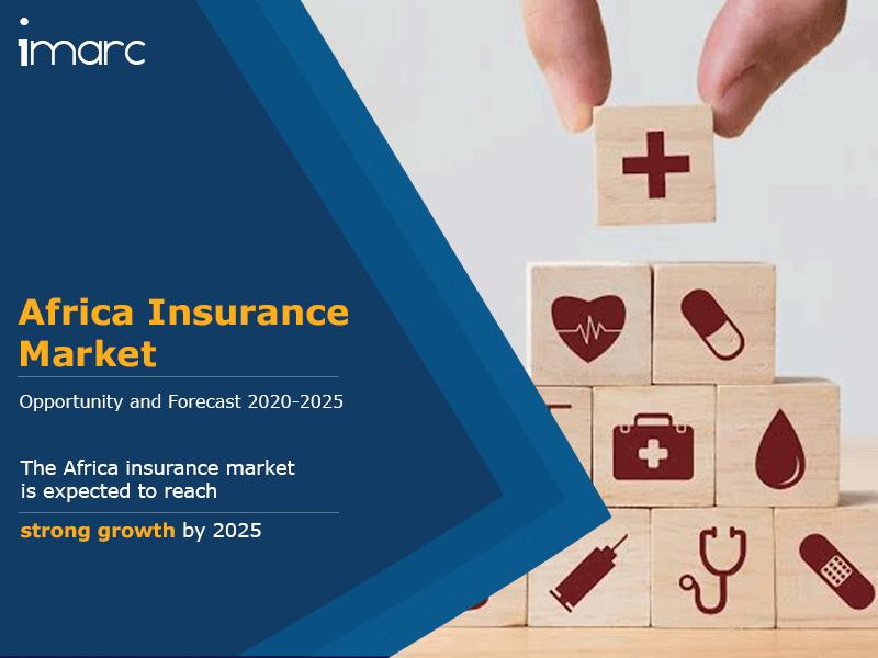 Africa Insurance Market