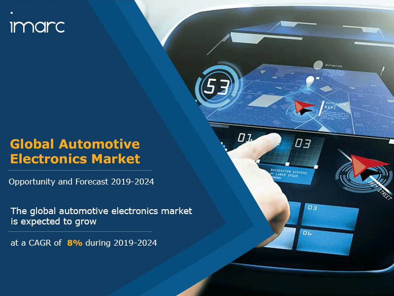 Automotive Electronics Market Report