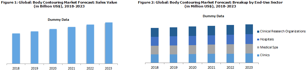 Body Contouring Market Research Report