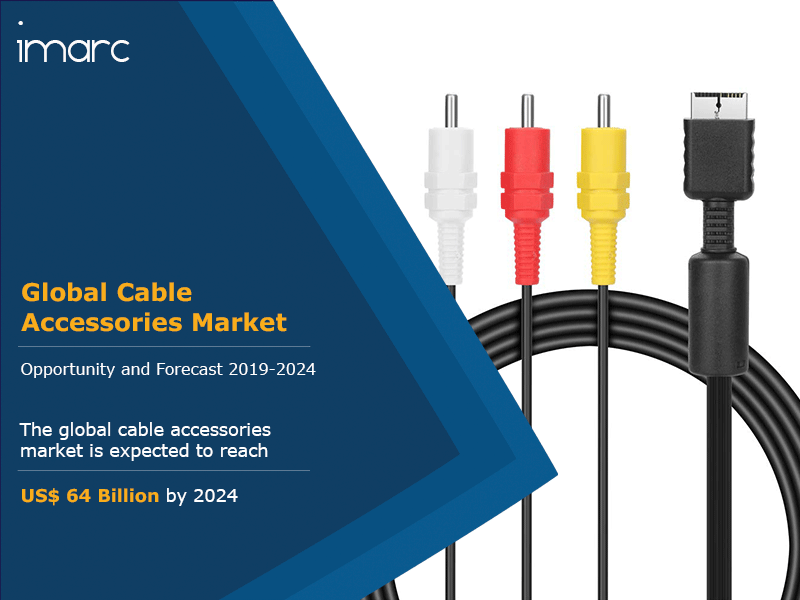 Cable Accessories Market Report