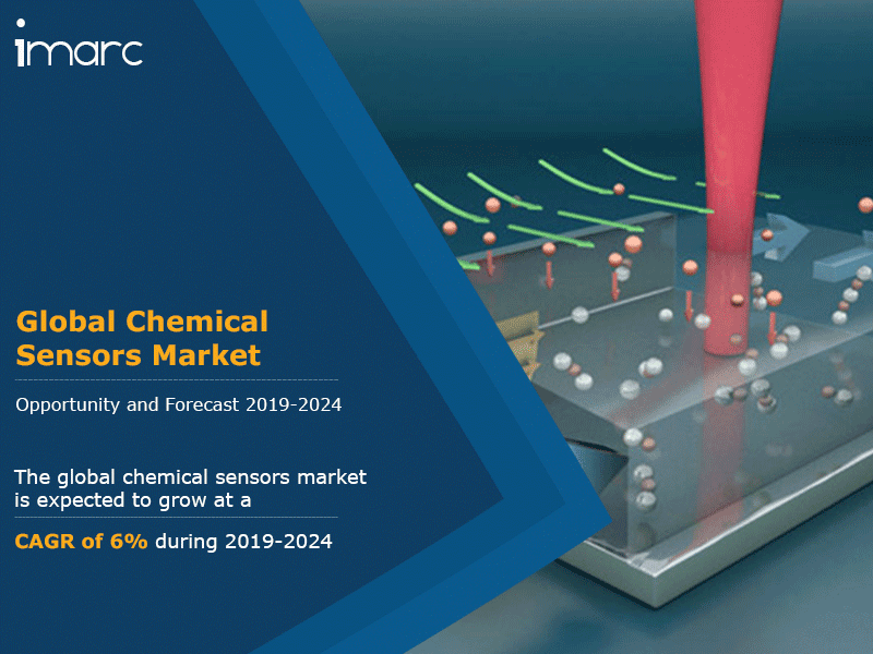 Chemical Sensors Market