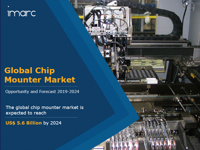 Chip Mounter Market Report