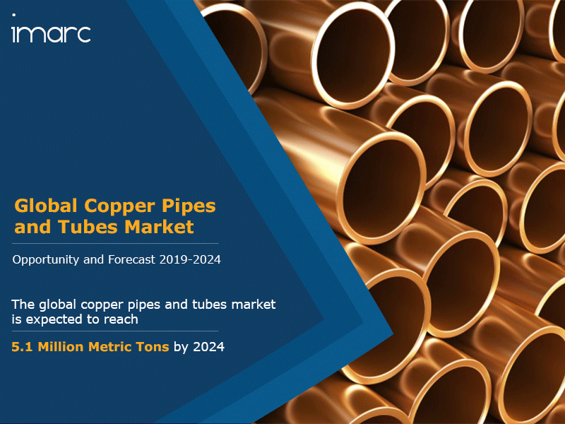 Copper Pipes and Tubes Market Report