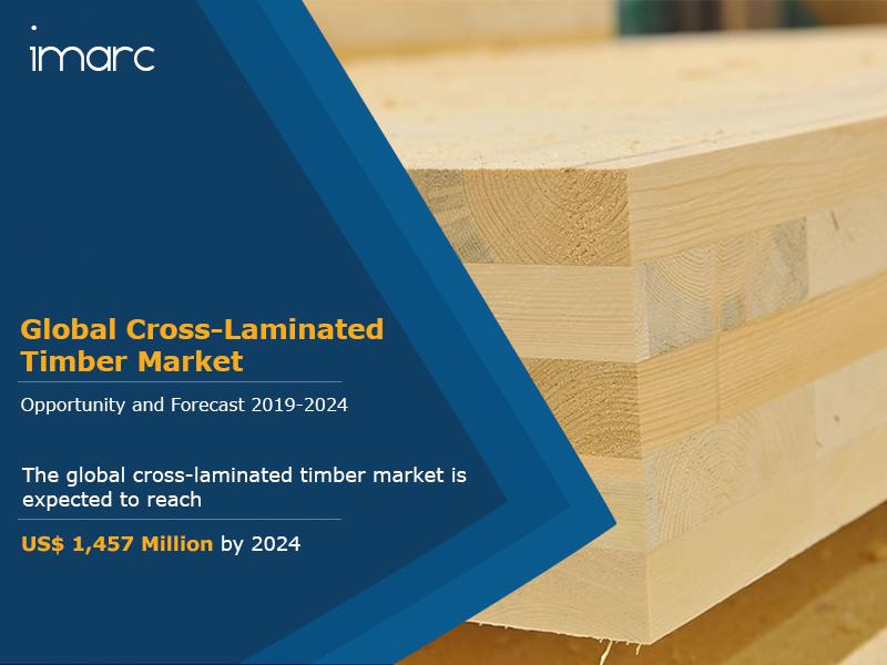 Cross Laminated Timber Report