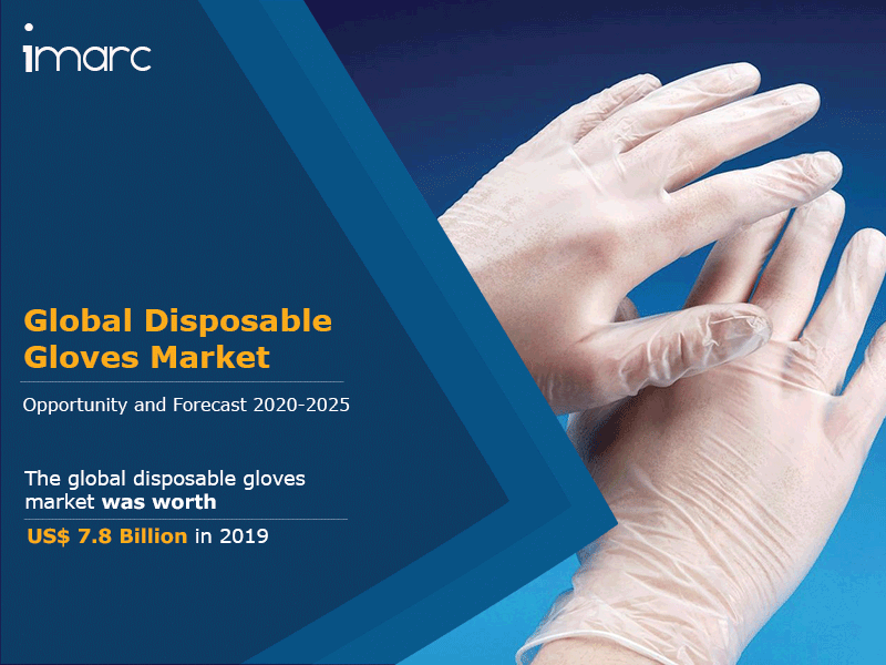 Disposable Gloves Market Report
