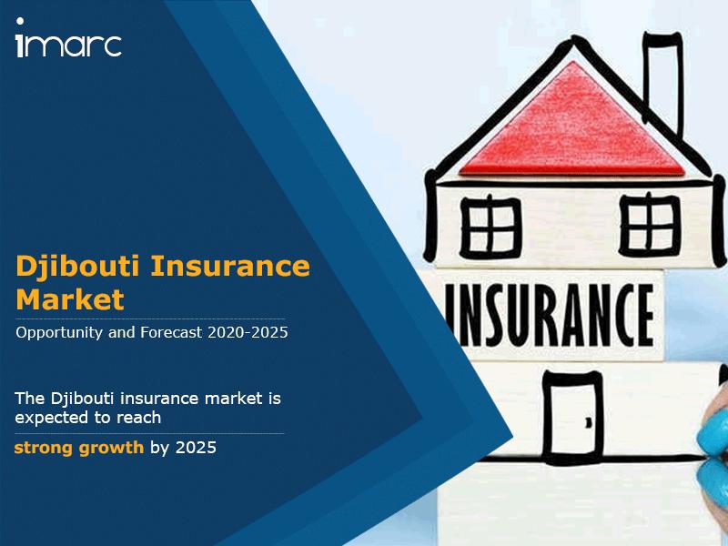 Djibouti Insurance Market