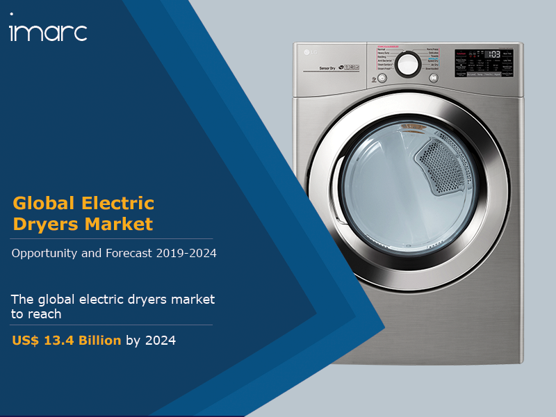 Global Electric Dryers Report