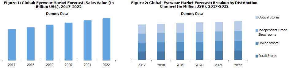 Eyewear Market Research