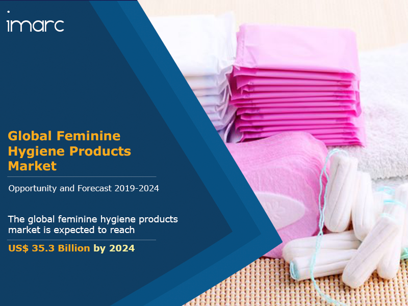 Feminine Hygiene Products Market Report