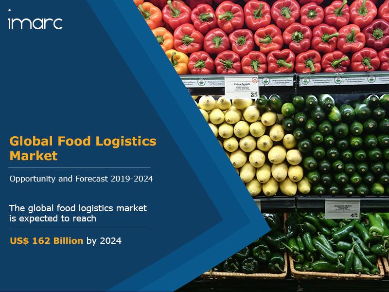 Food Logistics Market Report