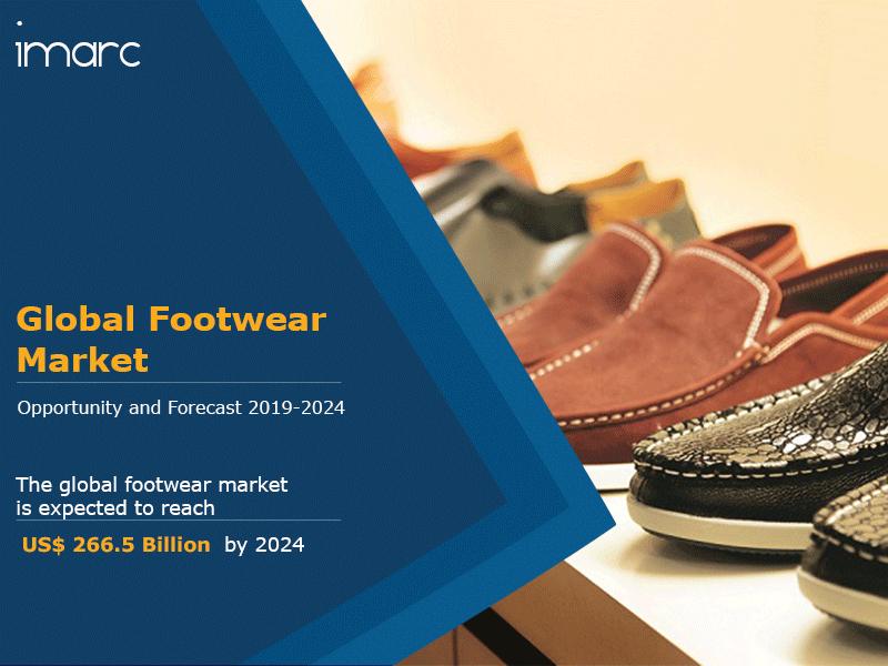 Footwear Market Report
