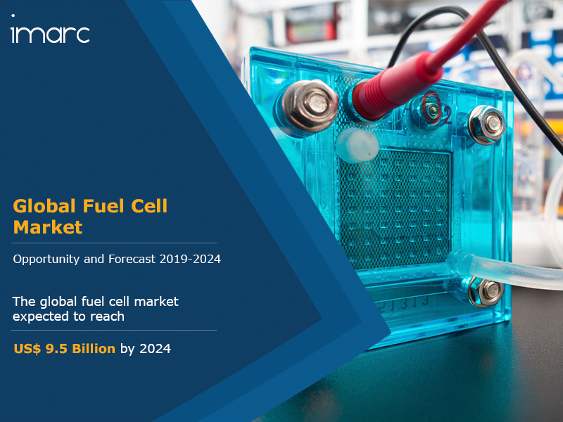 Fuel Cell Market Report