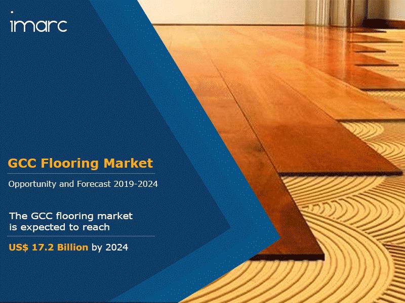 GCC Flooring Market
