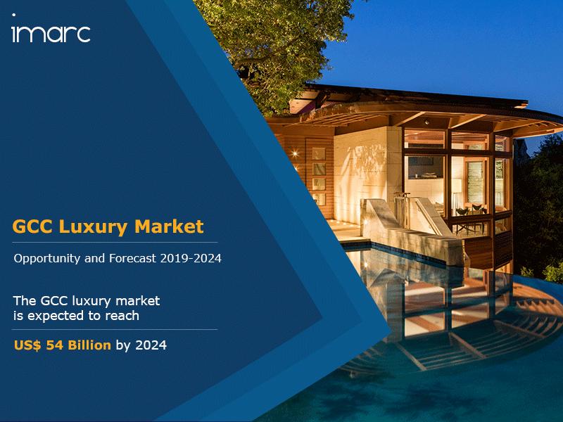 GCC Luxury Market Report