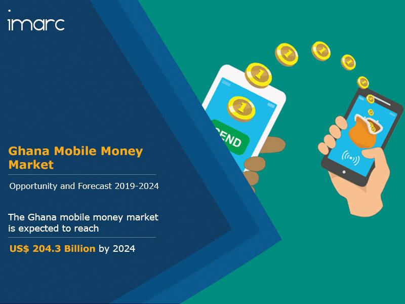 Ghana Mobile Money Market Report