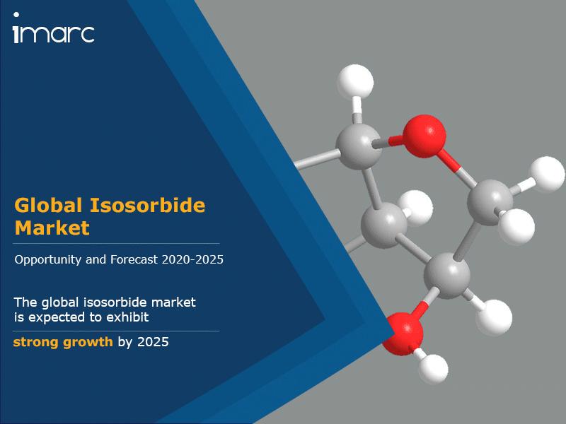 Global Isosorbide Market Report