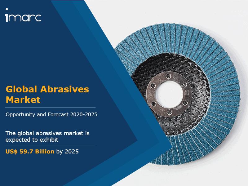 Global Abrasives Market
