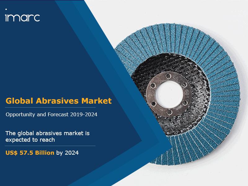 Global Abrasives Market Report