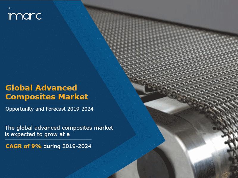 Global Advanced Composites Market Report