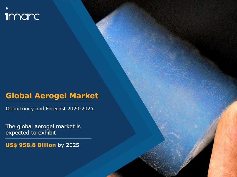Global Aerogel Market Forecast