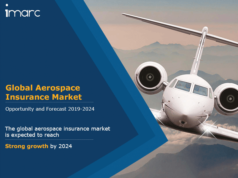 Global Aerospace Insurance Market Report