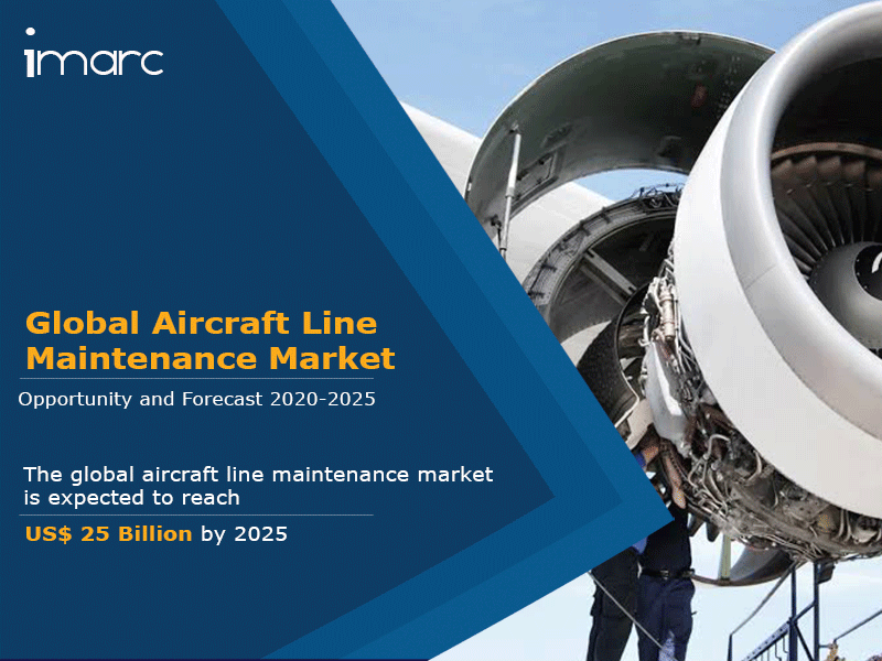 Global Aircraft Line Maintenance Market