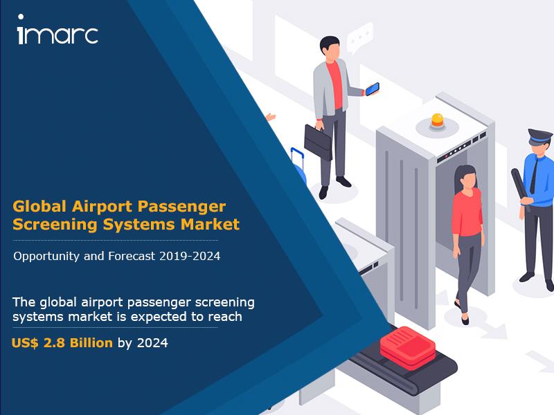 Global Airport Passenger Screening Systems Market Report