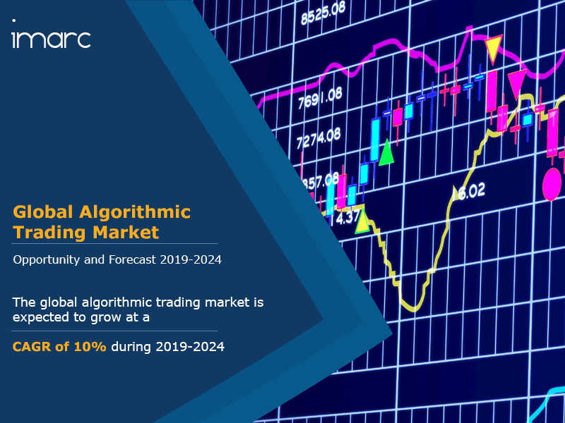 Global Algorithmic Trading Market Report