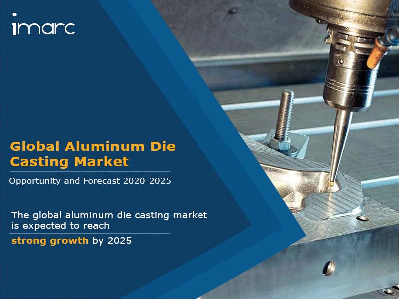 Global Aluminum Die Casting Market