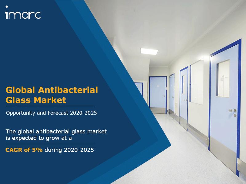 Global Antibacterial Glass Market