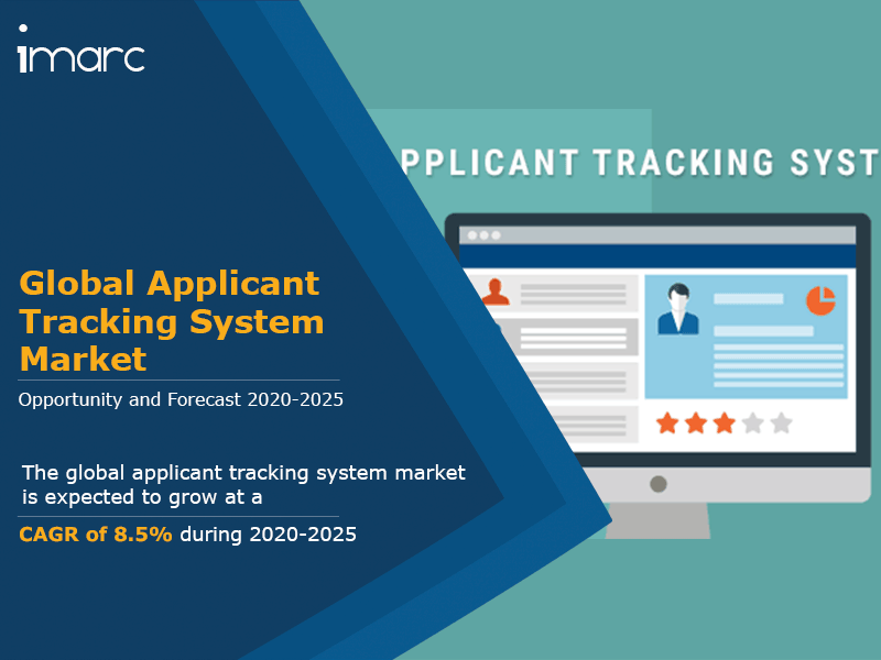 Global Applicant Tracking System Market