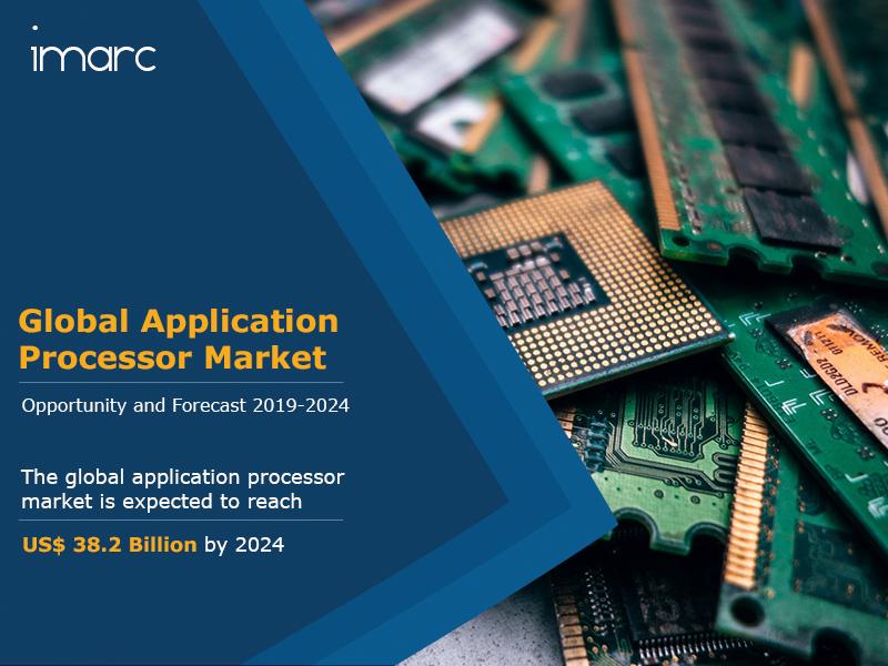 Global Application Processor Market Report