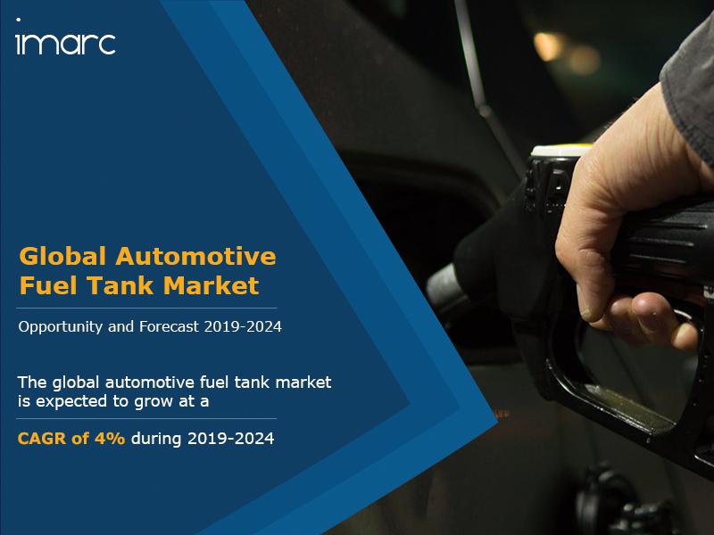 Global Automotive Fuel Market Report