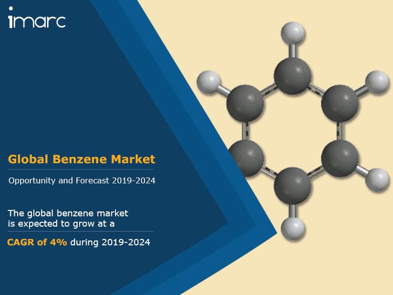 Global Benzene Market Report