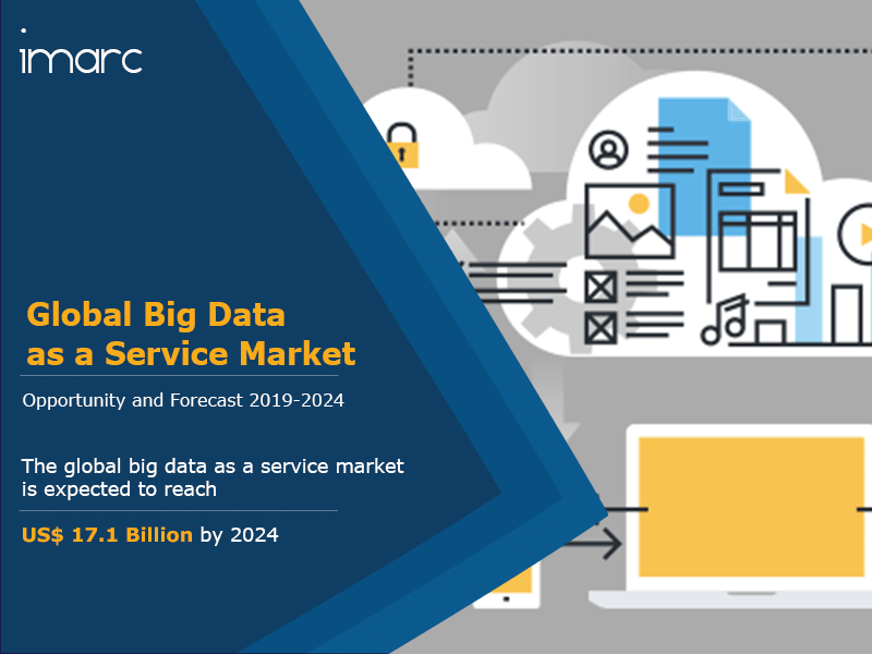 Global Big Data As A Service Market Report