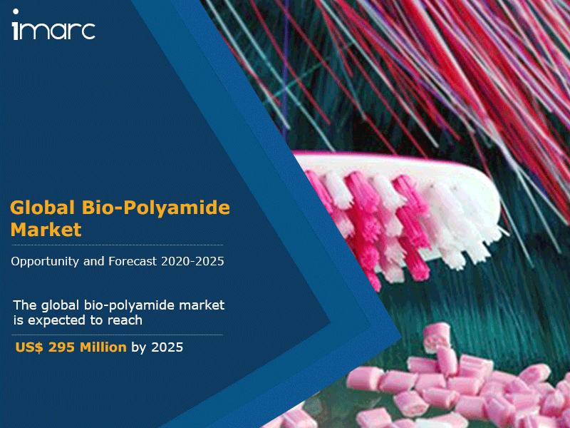 Global Bio-polyamide Market