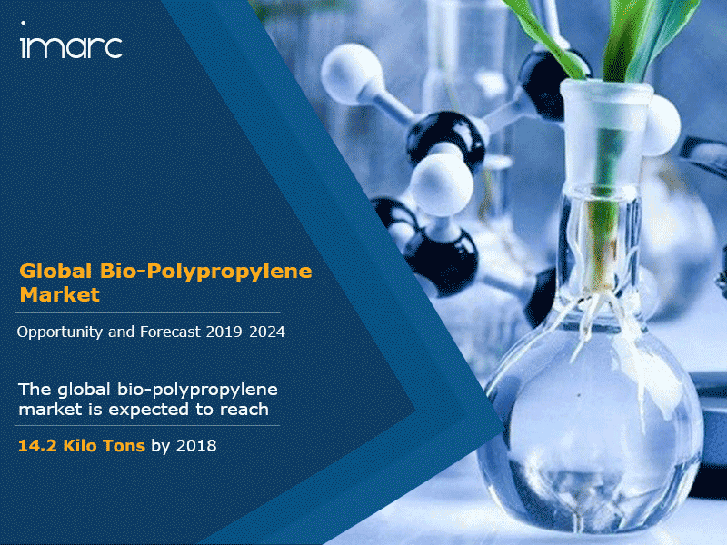 Global Bio Polypropylene Market Report