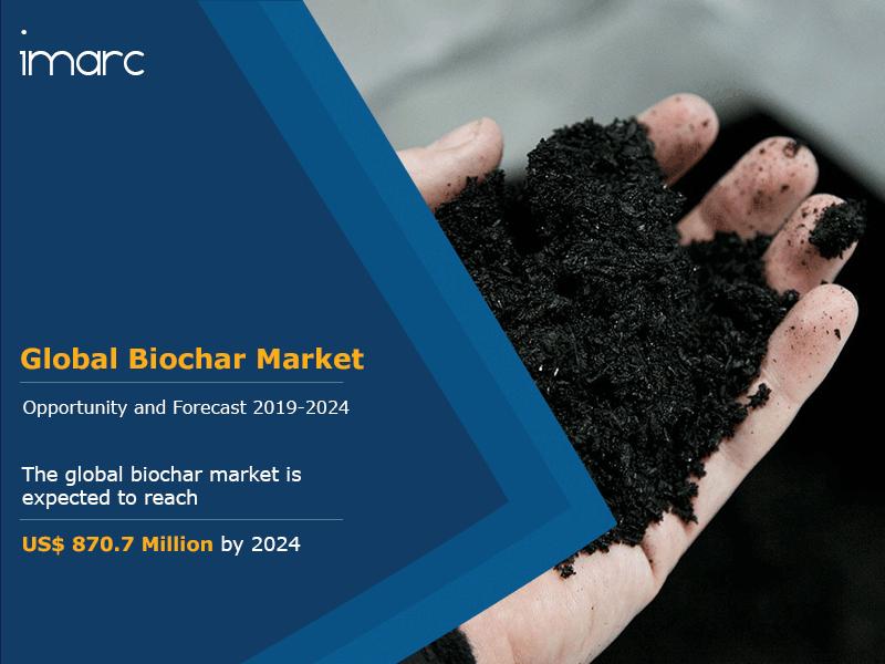 Global Biochar Market Report