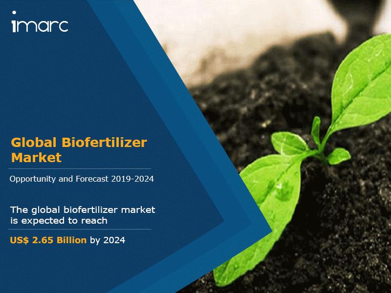 Biofertilizer Market