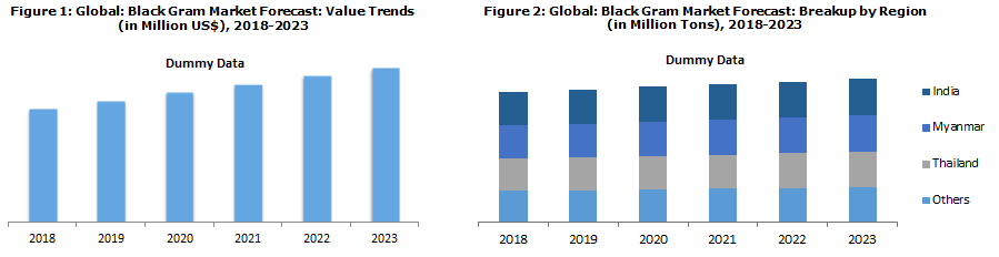 Global Black Gram Market