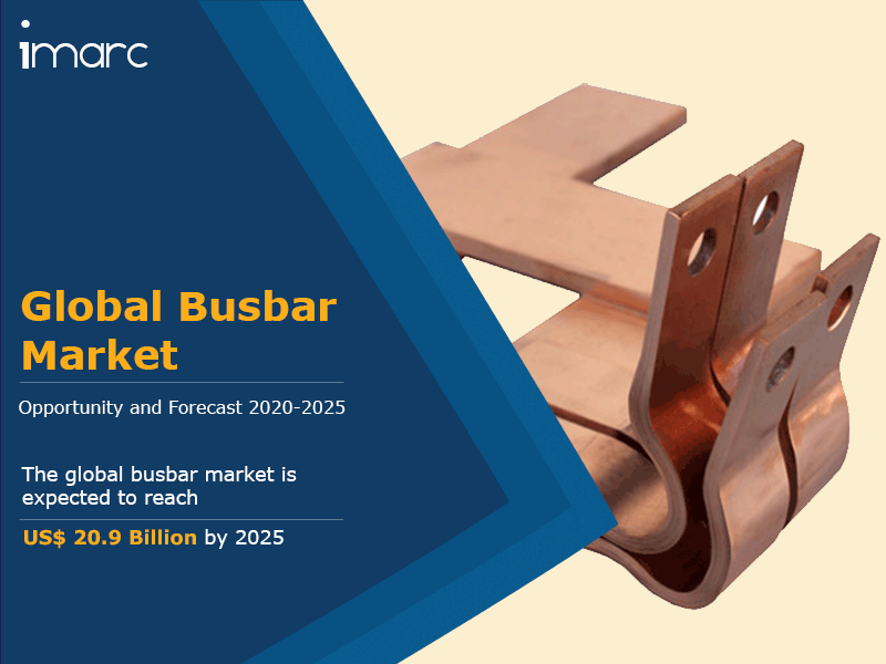 Global Busbar Market