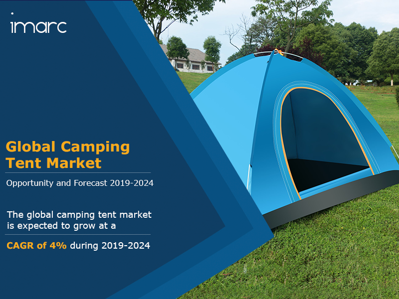 Global Camping Tent Market Report