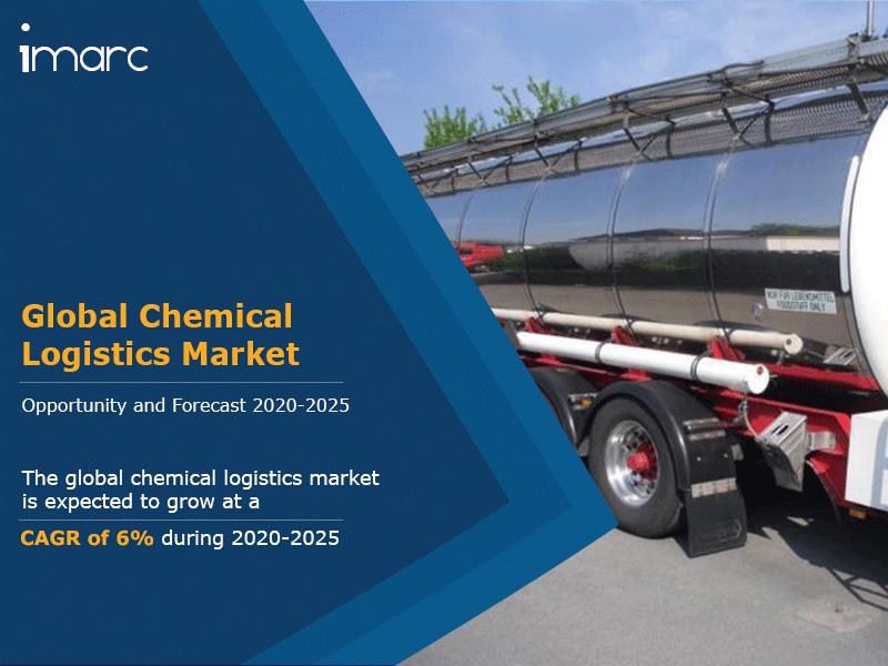 Global Chemical Logistics Market-